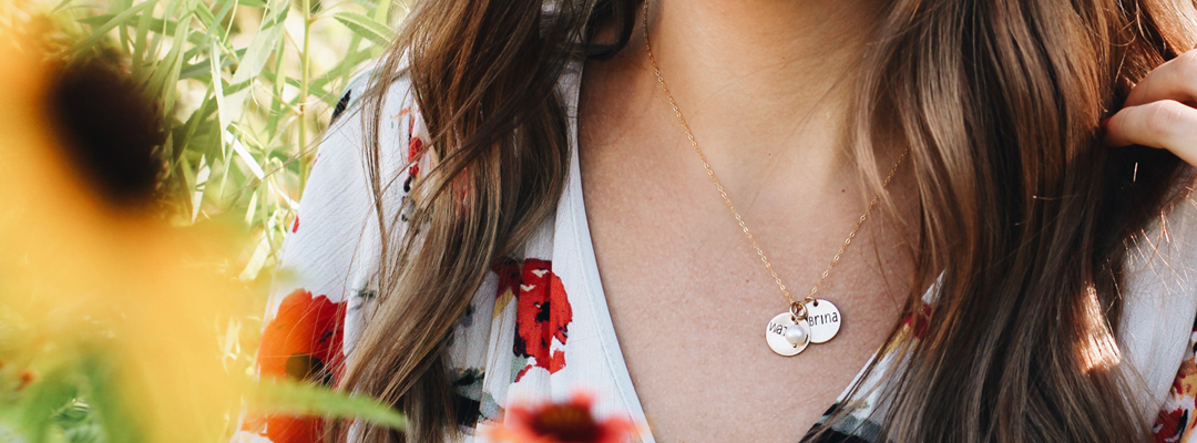 5 Tips on How to Choose the Right Necklace