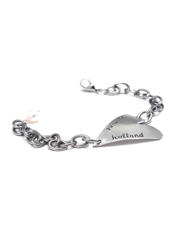 a-full-heart-bracelet-2