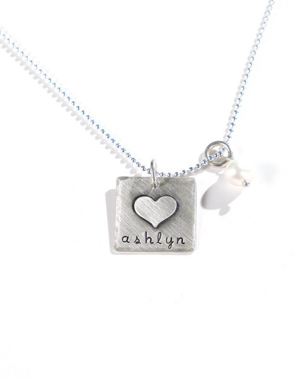 a-fused-heart-necklace-2