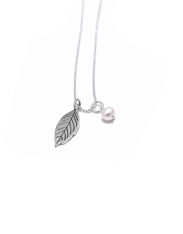 a-new-leaf-necklace-1