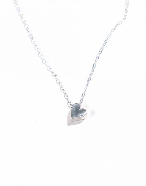 a-token-of-my-love-sterling-necklace
