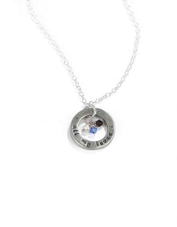 all-my-love-necklace-with-birthstones-1