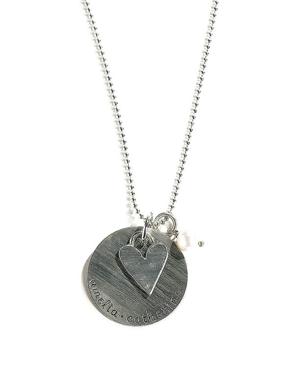 all-my-loves-necklace-silver