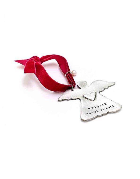 angel-love-ornament-1