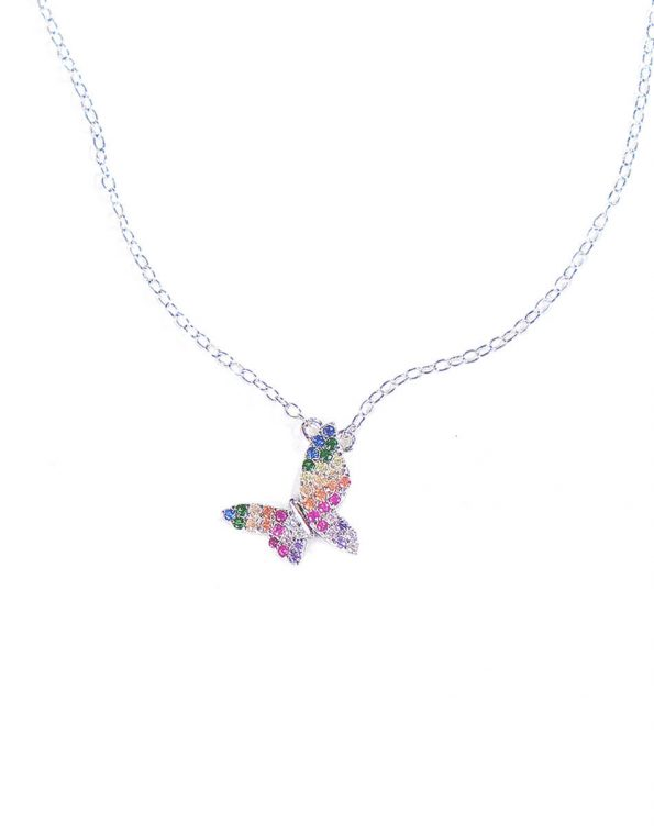 beautiful-butterfly-rainbow-necklace