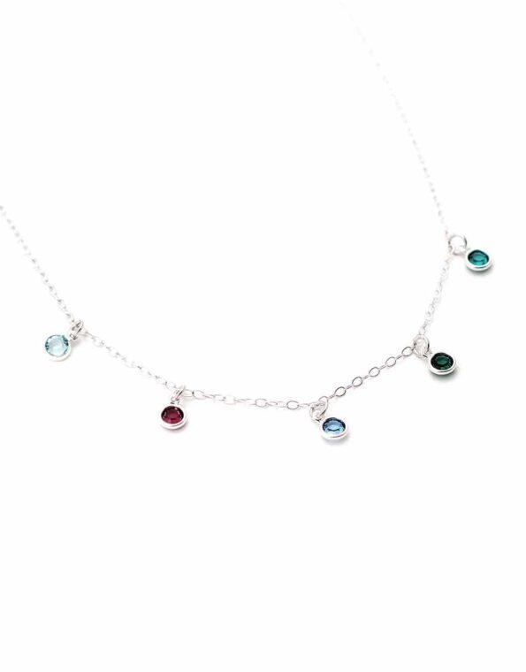 birthstone-drop-necklace-2