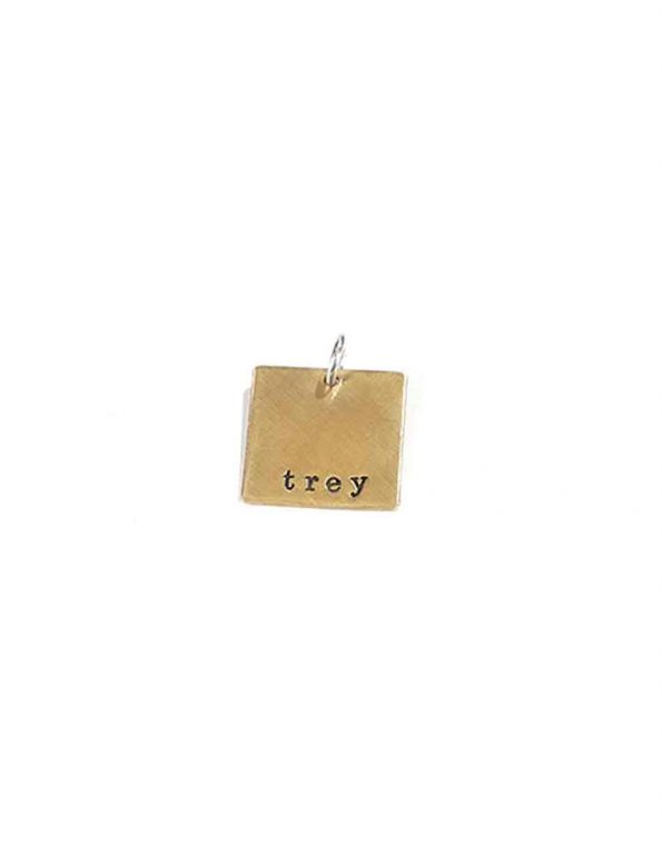 brass-charm-square