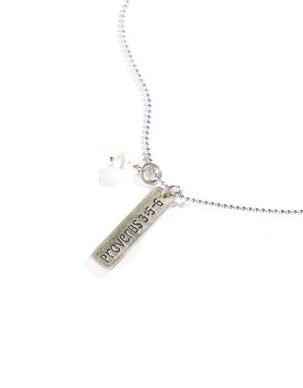 choose-faith-sterling-silver-necklace-1