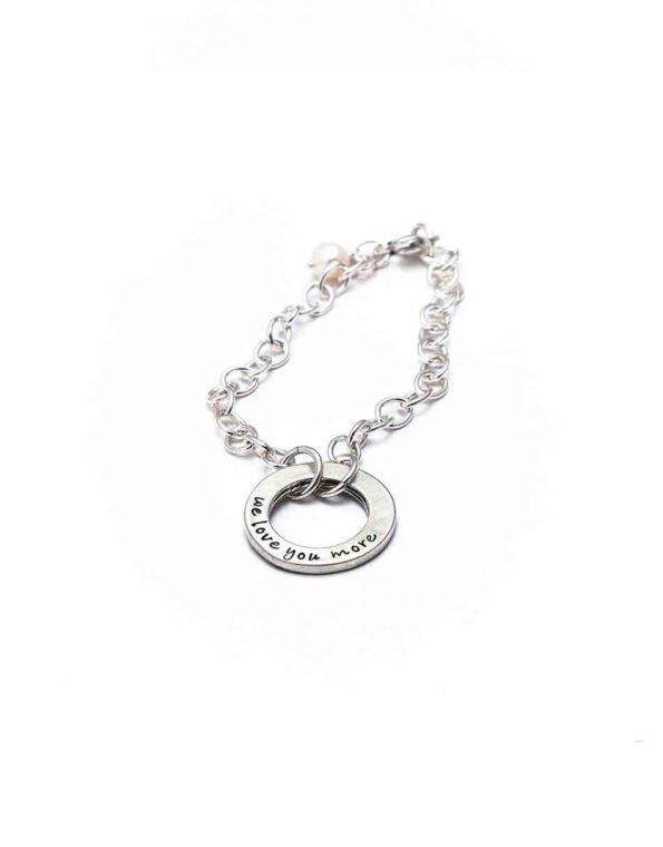 chunky-eternity-circle-bracelet-1