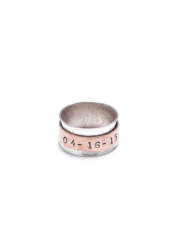 chunky-spinner-ring-copper