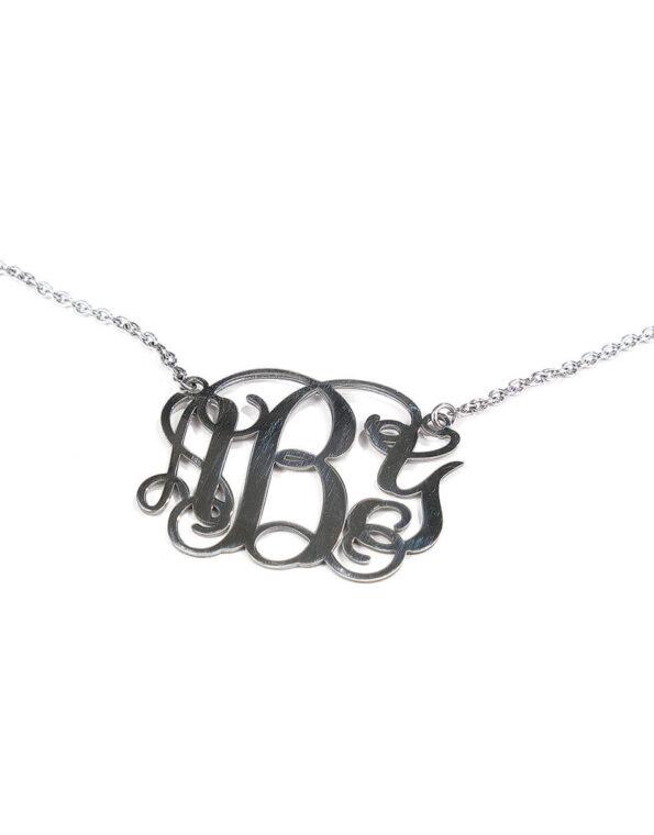 classic-monogram-necklace-medium-2
