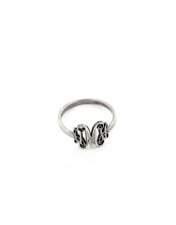 classic-monogram-ring