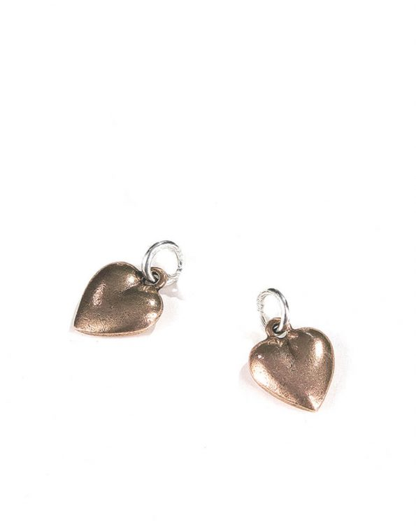 copper-heart-charms-2