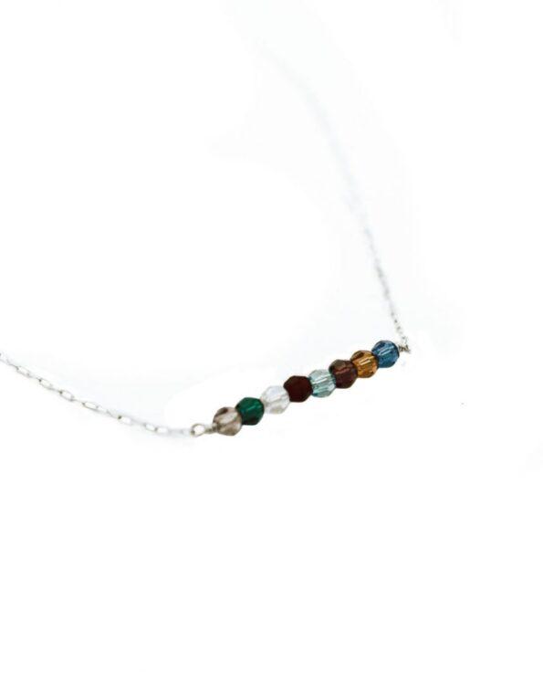 custom-birthstone-bar-necklace-flat-2