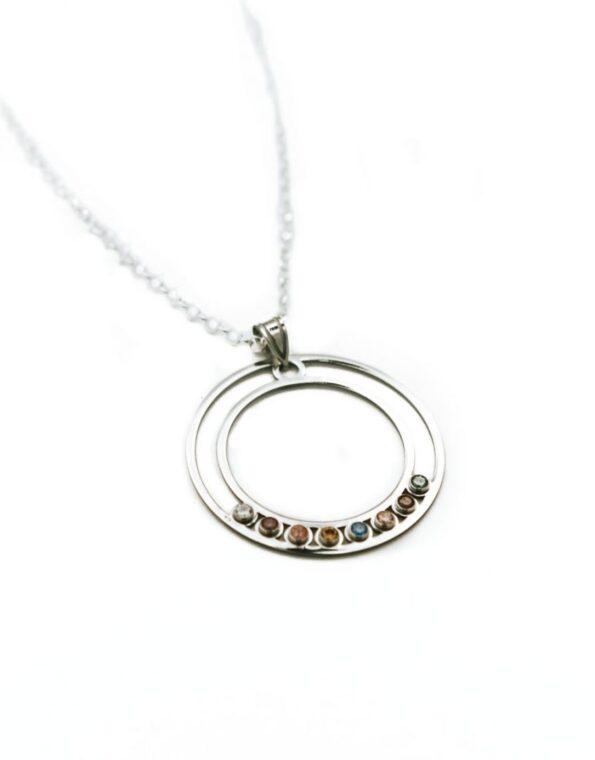 custom-birthstone-circle-necklace-flat-2