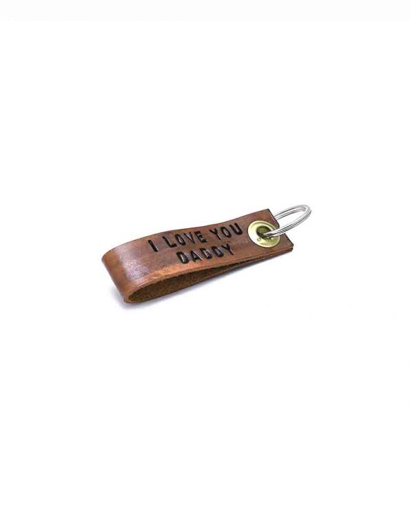 dads-leather-keychain-1