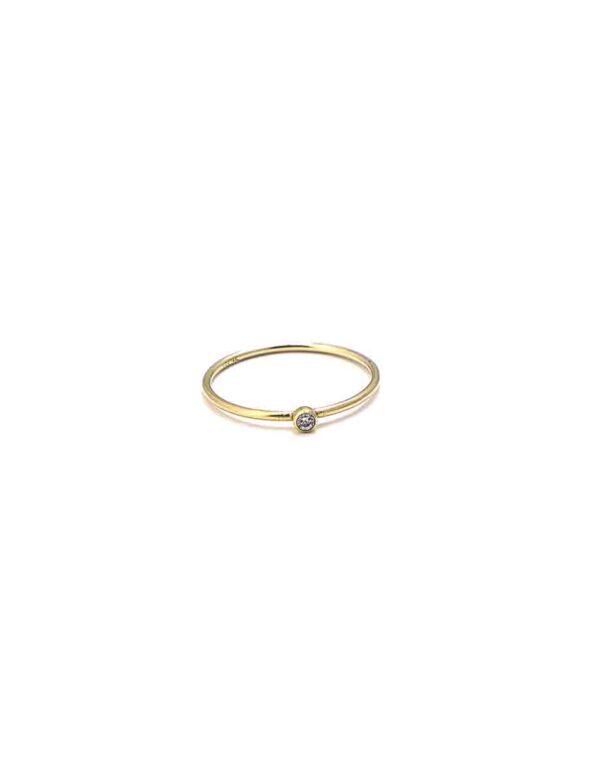 dainty-golden-birthstone-rings-1