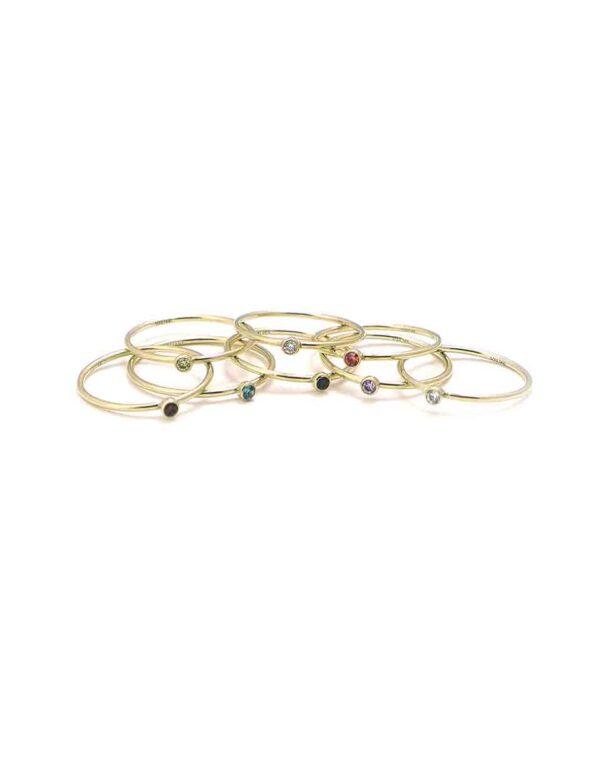 dainty-golden-birthstone-rings-3