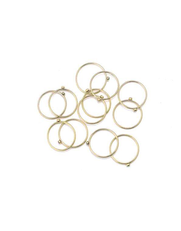 dainty-golden-birthstone-rings-4