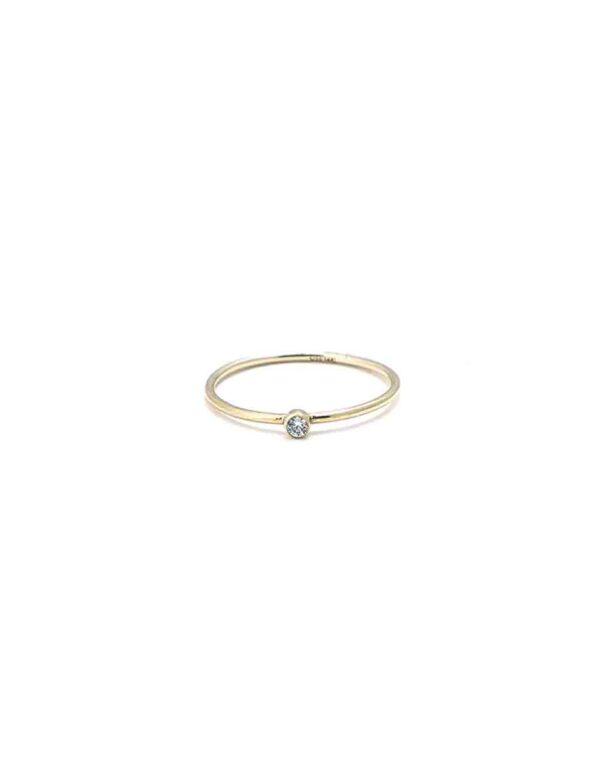 dainty-golden-birthstone-rings-5