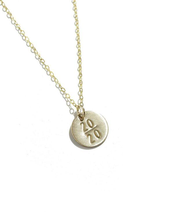 dainty-grad-necklace-2