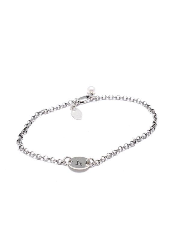 dainty-initial-bracelet-silver-2