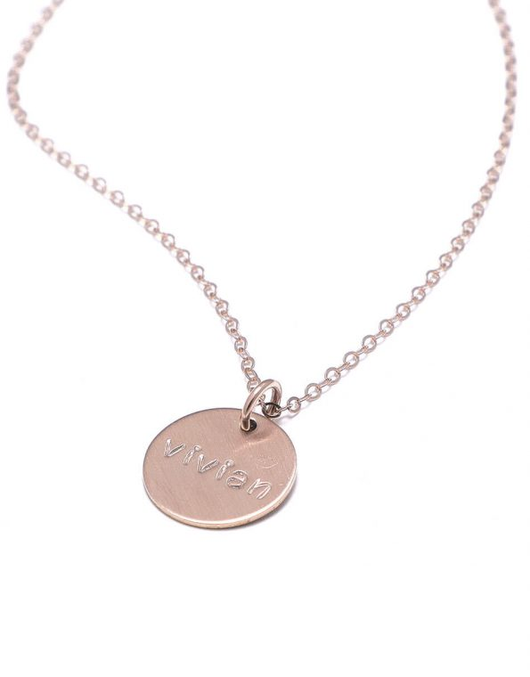 dainty-names-rose-gold-necklace
