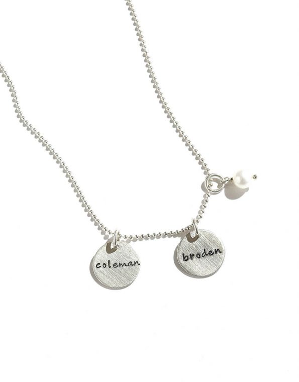 dainty-names-sterling-silver-necklace-2