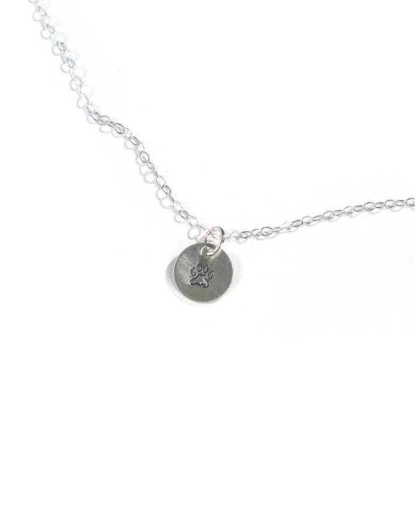 dainty-paw-print-necklace-2