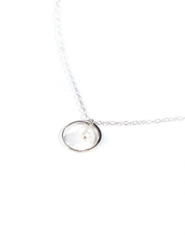 dainty-pearl-drop-sterling-silver-necklace-1