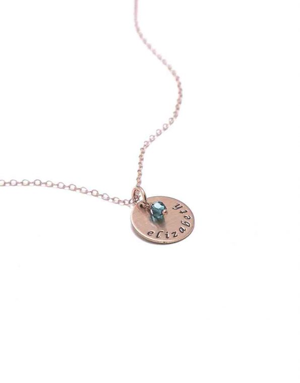 dainty-rose-gold-names-and-a-stone-2