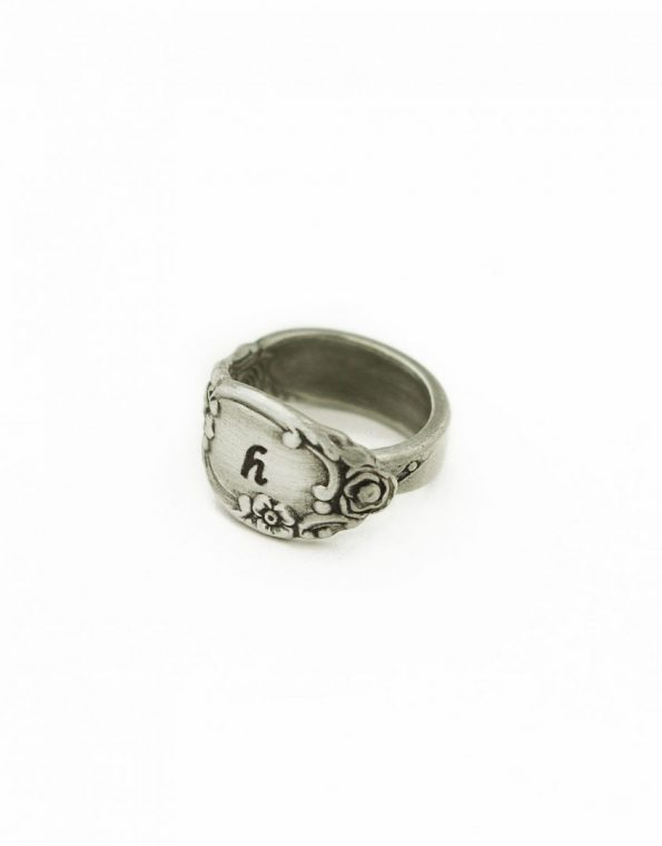 dainty-rose-spoon-ring-3