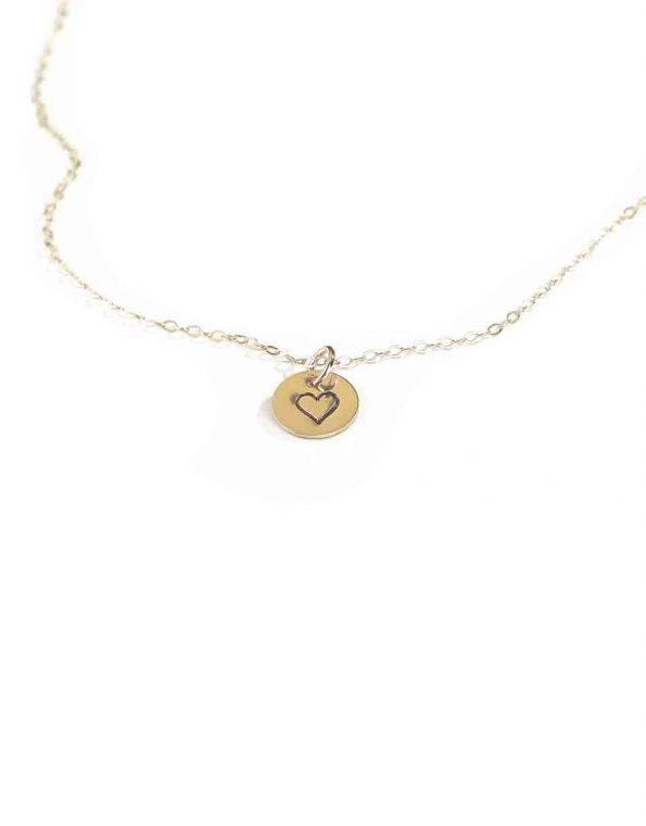 eternal-love-heart-necklace-1