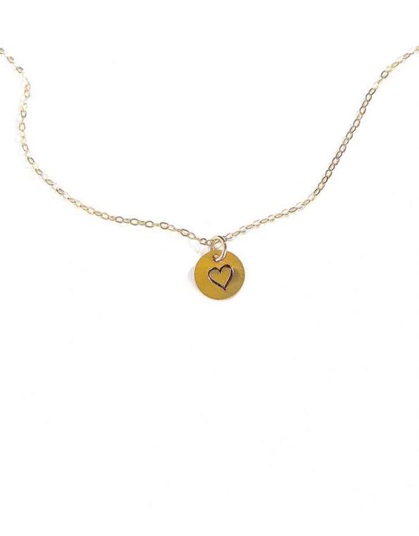 eternal-love-heart-necklace-2