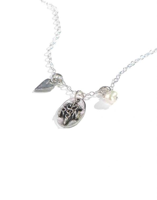 for-the-love=of-a-nurse-necklace-1