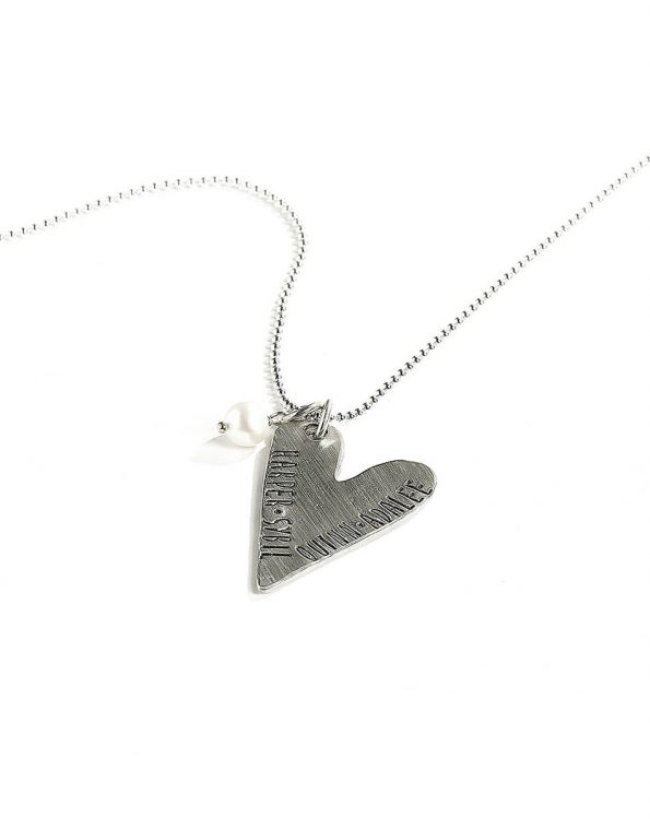full-heart-necklace-2