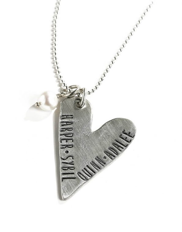 full-heart-necklace-3