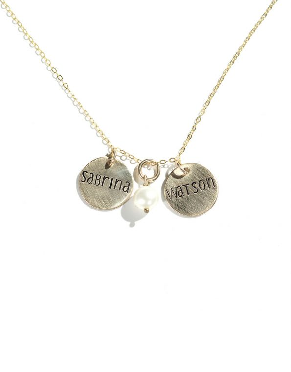 gold-dainty-name-necklaces-2
