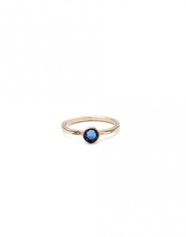 gold-name-and-stone-stacking-ring-set-2