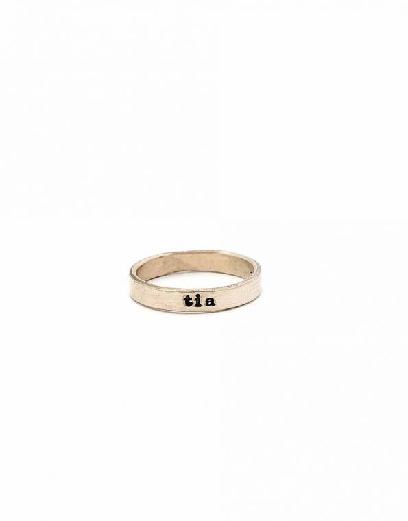gold-name-and-stone-stacking-ring-set-3