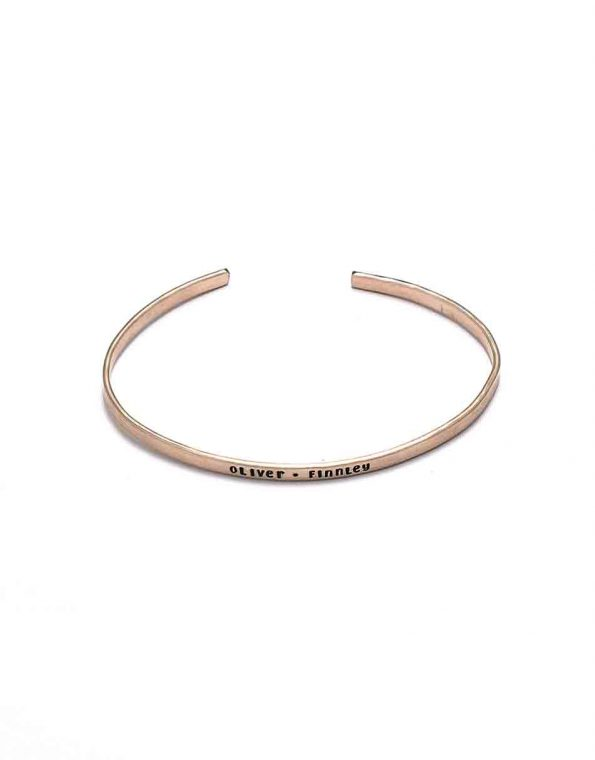 gold-skinny-message-cuff-2