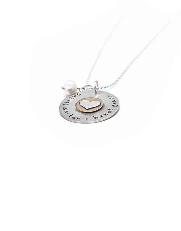 golden-love-necklace-2