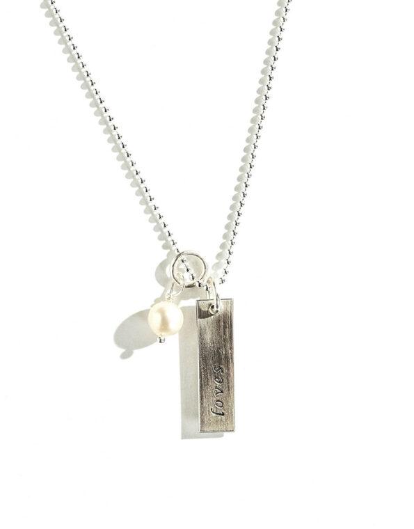 golden-love-stack-necklace-2