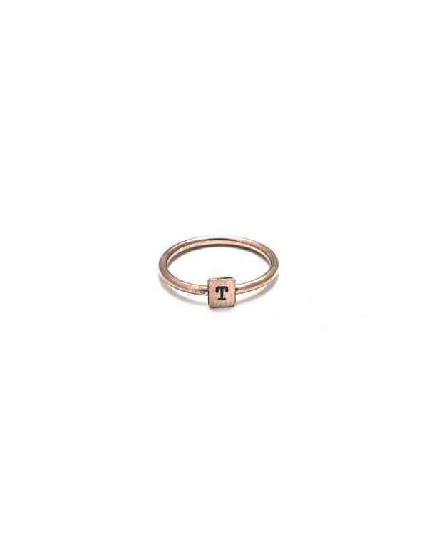 handstamped-square-initial-cutom-ring-gold-1