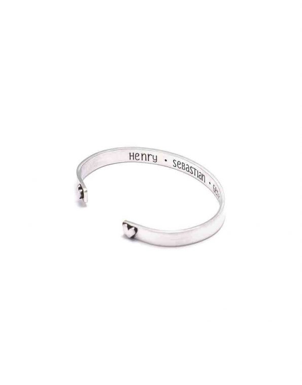 hearts-aligned-sterling-message-cuff-2