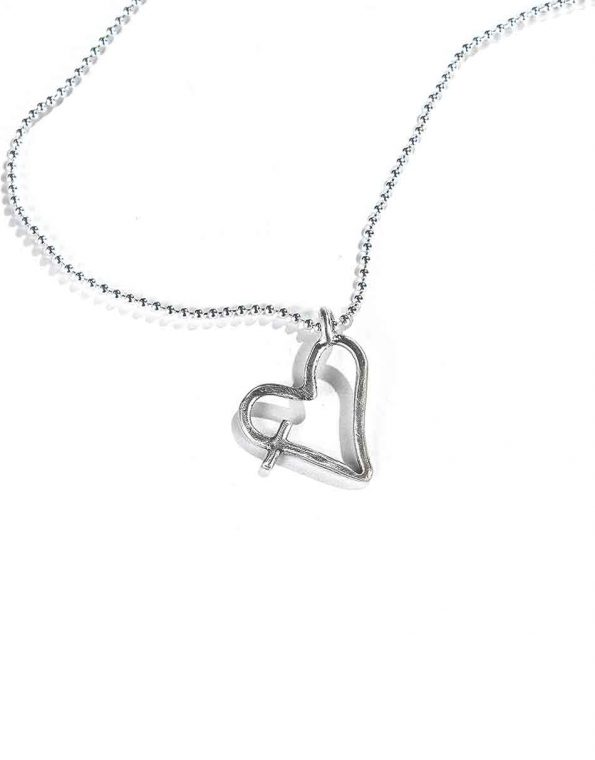 his-word-in-my-heart-silver-charm-necklace-1