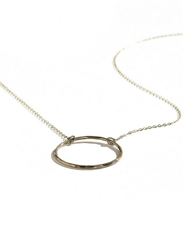 infinity-circle-necklace-2