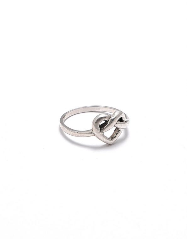 infinity-heart-sterling-silver-ring-2
