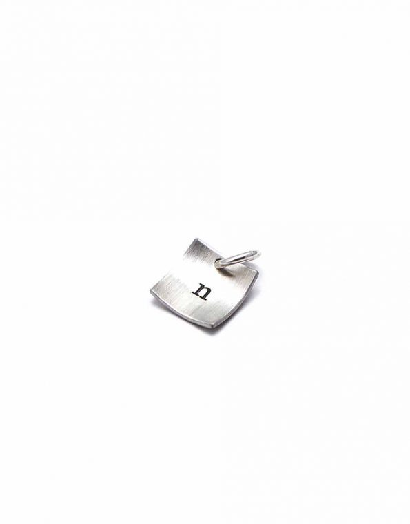 initial-charms-rts-single