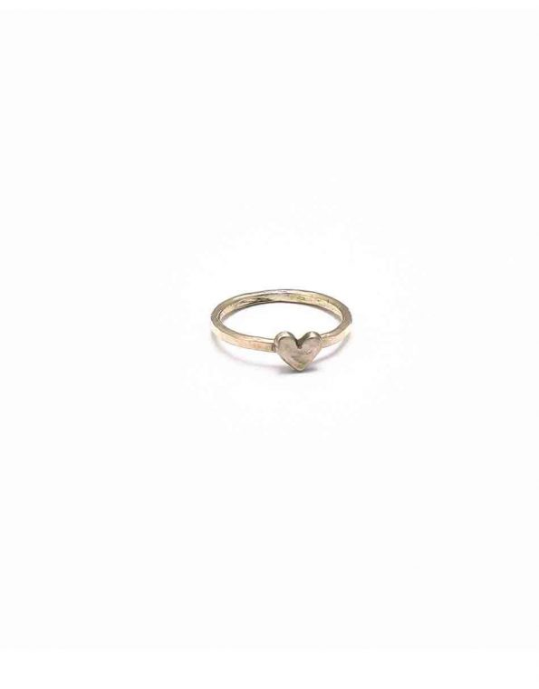 itty-bitty-heart-stacking-ring-2
